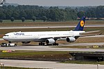 Airbus A340-642 Lufthansa D-AIHA (9328661812).jpg