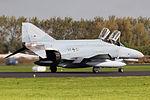 Aircraft 37+01 (8121662735).jpg