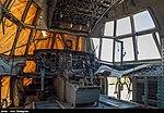 Aircraft maintenance in Iran07.jpg