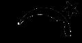 AirdrieAstronomicalAssociation Logo.png