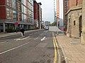 Aire Street, Leeds - geograph.org.uk - 983421.jpg