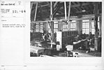 Airplanes - Manufacturing Plants - Standard Aircraft Corp., N.J., Soldering Dept., Plant No. 1 - NARA - 17340250.jpg
