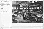 Airplanes - Manufacturing Plants - Standard Aircraft Corp., N.J. Wing Assembly Plant No. 2 - NARA - 17340242.jpg