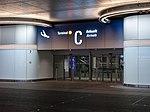 Airport, Frankfurt (P1070338).jpg