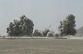 Airstrike Shewan Farah province.jpg