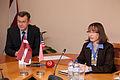 Aizsardzības, iekšlietu un korupcijas novēršanas komisijas sēde (6672126593).jpg