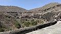 Ajanta Caves - Aurangabad - Madhya Pradesh - JPEG 0012.jpg