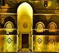 Al-Hakim Mosque 0038.jpg