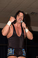 Al Snow at HRT's Banned in the USA.jpg