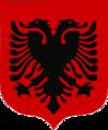 Albanien Wappen.png