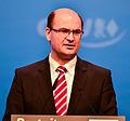 Albert Füracker CSU Parteitag 2013 by Olaf Kosinsky (1 von 3).jpg