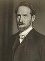 Albert Thellung (1881-1928).jpg