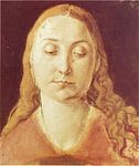 Albrecht Dürer 050.jpg