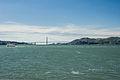 Alcatraz, Wikiexp 06.jpg