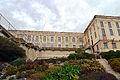 Alcatraz (22533883724).jpg
