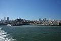 Alcatraz 08 (4254078886).jpg