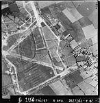 Alconbury Airfield 1942.jpg