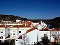 Alcoutim (Portugal) (32432022123).jpg