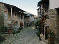 Aldeia de Montesinho (5729586160).jpg