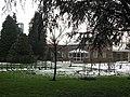 Aldershot Crematorium - geograph.org.uk - 336499.jpg