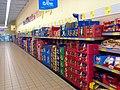 Aldi Food Market Grocery Store (16067687147).jpg