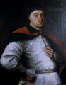 Aleksander Michał Lubomirski.png