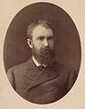 Aleksandr Ertel 1883 Cropped.jpg