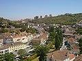 Alenquer - Portugal (100122008).jpg