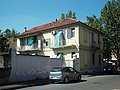 Alessandria (Piemonte, Italy) (30290392906).jpg