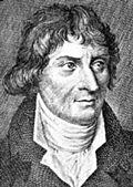Alessandro Verri