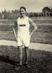 Atletika Na Poletnih Olimpijskih Igrah 1928 Wikipedija