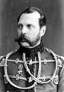 Alexander II 1870 by Sergei Lvovich Levitsky.jpg