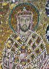 Alexander of Constantinople
