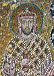 Alexander av Konstantinopel.jpg