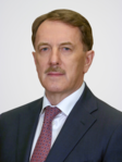 Alexey Gordeyev official portrait.png
