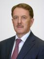 Alexey Gordeyev official portrait.png