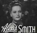 Alexis Smith in Rhapsody in Blue trailer.jpg