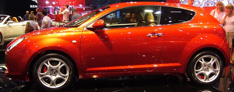 Alfa Mito - Flickr - foshie (cropped).jpg