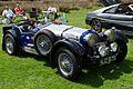 Alfa Romeo 1932 1750 C Roadster Replica.jpg