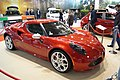Alfa Romeo 4C (MSP15).JPG