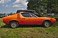 Alfa Romeo Montreal (28540129938).jpg