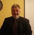 Alfredas Bumblauskas 2.JPG