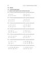 Algebra1 esercizi equazioni fr.pdf