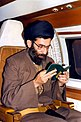 Ali Khamenei at the airplane.jpg