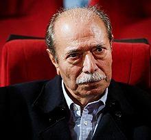 Ali Nasirian in Ghoghnos Film Festival.jpg