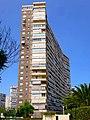 Alicante - Edificio Leo 2.jpg