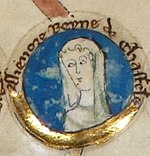 Alienore, queen of Castile.jpg