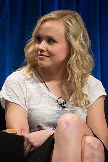 Alison Pill at PaleyFest 2013.jpg