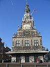 alkmaar cheesemuseum