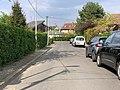 Allée Cottages - Noisy-le-Sec (FR93) - 2021-04-18 - 2.jpg